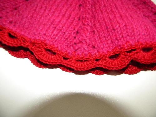 манишка спицами схема, вязаный свитер для мужчин спицы и вязание.