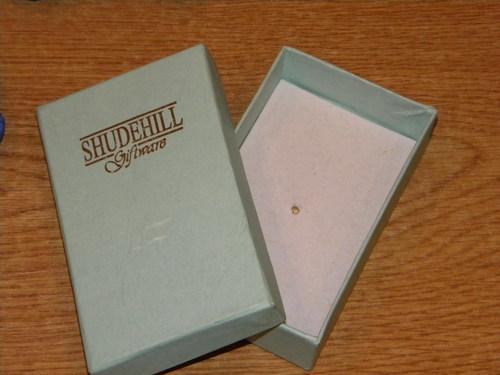 box, wedding, money, коробочка, для денег, свадьба